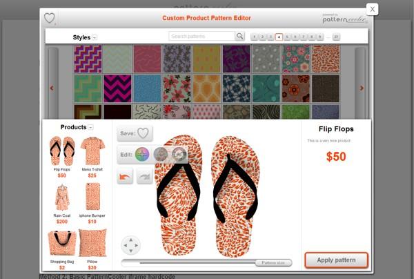 Free Seamless Pattern Backgrounds Patterncoolercom